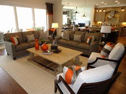 great room layout ideas furniture layout ideas for living room lovely the layout of the