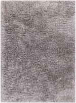 La Rugs Asstd National Brand Indoor Rugs Shopstyle