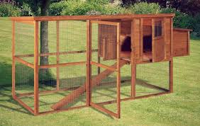 simple chicken coop for sale with easy to build backyard chicken