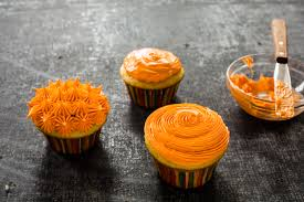 5 ways to make your cupcakes stand out piebox handcrafted in