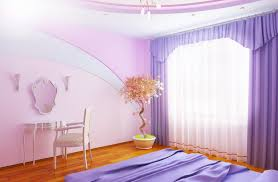 Shades Of Purple Paint For Bedrooms - how to make purple color paint home design u0026 architecture