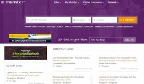 Post Resume For Government Jobs by Top 20 Best Sites Like Craigslist In The World 2017