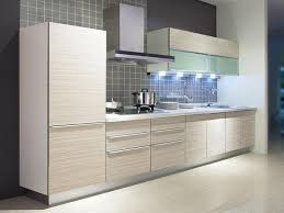 Particle Board Kitchen Cabinets Aluminum Kitchen Cabinet Doors Roller Shutter For Kitchen Cabinet