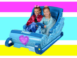 12 volt christmas lights walmart new frozen ride on sleigh review 2017 where to buy walmart