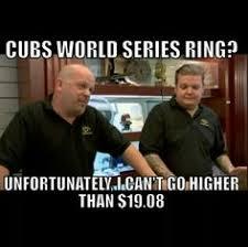 Cubs Fan Meme - so true sorry cubs fans st louis cards pinterest cubs