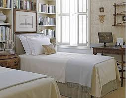 Library Bedroooms 671 Best Library Images On Pinterest Books Home And Cozy Library