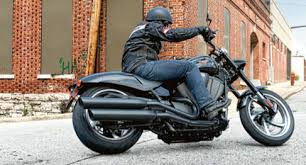 victory motorcycles announces its 2014 motorcycle lineup quick