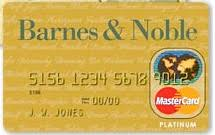 Barclaycard Barnes And Noble Barnes And Noble Credit Card Review Creditshout