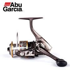 cardinal sx abu garcia original cardinal sx spinning fishing reel 1000 4000
