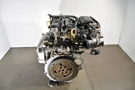 used mazda protege5 complete engines for sale