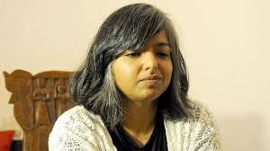 seeking a hairstyle for black women 40 years old chandigarh police seek transfer of varnika kundu stalking case to
