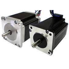 Motion Control Products  Motion Control Products Ltd brings to it     s customers the broadest range of electric motors in the market