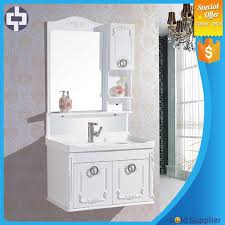 Kitchen Cabinets Closeouts by Closeout Bathroom Vanities Closeout Bathroom Vanities Suppliers