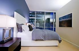Fashion Bedroom Blue And White Interiors Living Rooms Kitchens Bedrooms And More