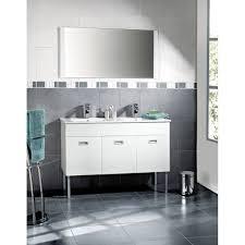 bricorama cuisine meuble meuble de salle de bain matteo 120 blanc meuble de salle de bain
