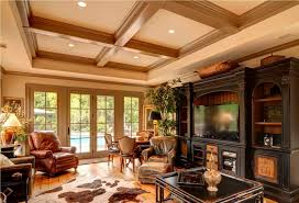 basement family room ideas pictures paint colors rooms inside best