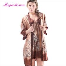 nightgowns for honeymoon cheap nighties for honeymoon find nighties for honeymoon deals on