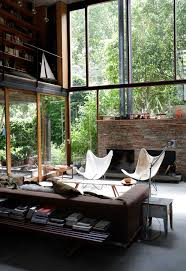 home interior window design home interior design i tree views you can