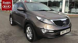 100 reviews kia sportage kx2 on margojoyo com
