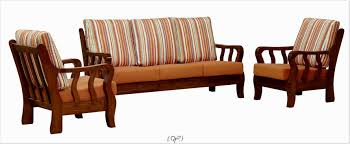 Used Sofa In Bangalore Used Sofa Set For Sale Olx Karachi Sofa Hereo Seater Leather