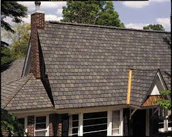 Home Designer Pro Chimney by Exterior Design Inspiring Roof Design Ideas With Certainteed
