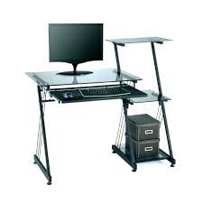 Computer Desk Office Max Computer Desk Office Depot Office Officemax