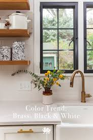 Kitchen Colors And Designs 40 Best Color Pattern Trends Images On Pinterest Architecture