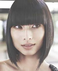 best 15 hair cuts for 2015 the best chinese bob haircuts