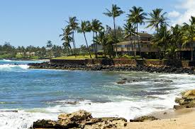 president obama where would he wind up in hawaii realtor com
