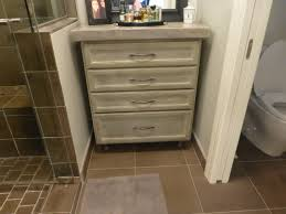 Florida Bathroom Designs Bathroom Vanities Miami Florida Bathroom Decoration