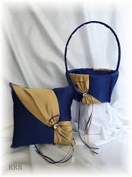 Blue And Gold Home Decor Best 25 Royal Blue And Gold Ideas On Pinterest Royal Theme