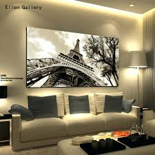 home interiors cuadros wall arts interior design wall interior design metal