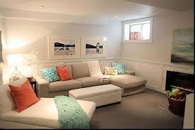 benjamin moore basement paint color ideas nice basement paint