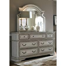 dresser bedroom furniture 71 most first class long dresser tall narrow bedroom furniture