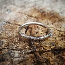 white gold wedding rings for white gold wedding band women white gold wedding bands women