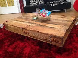 Wohnzimmertisch Baumscheibe Tisch Aus Baumscheibe Selber Machen Simple Nachttisch Im