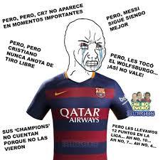 Memes De La Chions League - memes chions goal com