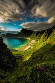 landscaping northern beaches northern norway landscaping scenery and beautiful places