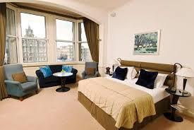 The  Best Edinburgh Scotland Family Hotels  Kid Friendly - Family rooms in edinburgh