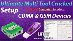 tutorial android multi tool how to use ultimate multi tool without box ultimate multi tool cdma