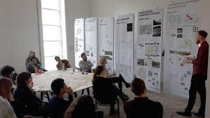 art design jobs leeds design as distributed agency studio four at east street arts