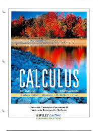 100 tan applied calculus 8th edition solution manual old