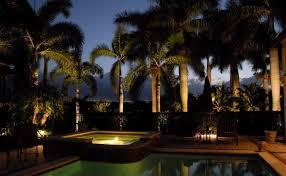 Outdoor Up Lighting For Trees Outdoor Lighting Perspectives Of Naples Deck Lighting Outdoor