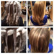 Hair Extensions St Louis Mo by Studio Branca 18 Photos U0026 36 Reviews Massage 12627 Olive