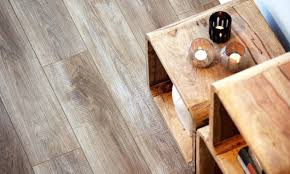 wood look laminate flooring u2013 laferida com
