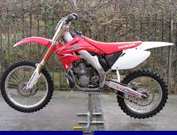 honda cr250 motorcycles pinterest honda motocross and dirtbikes