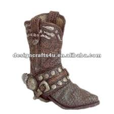Cowboy Boot Planter by Garden Boot Planter Garden Boot Planter Suppliers And