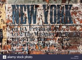 Different Wall Textures by Vintage Textures Old Wallpaper Peeling Paint Brick Wall And