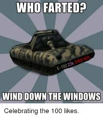 Windows Meme - 25 best memes about windows meme windows memes