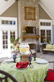 Nashville Celebrity Homes Tour by Forest Home Media Blog